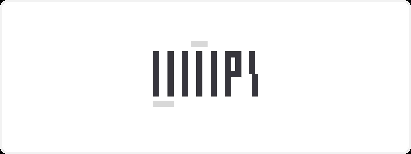 uitips-logo